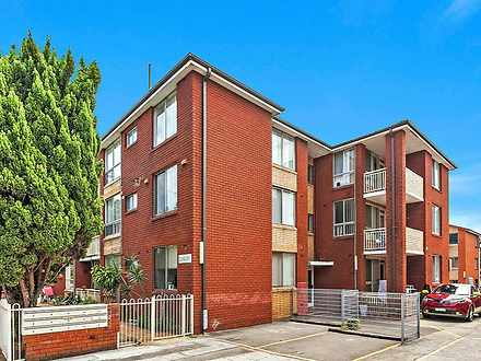 5/19 Mascot Drive, Eastlakes 2018, NSW Apartment Photo