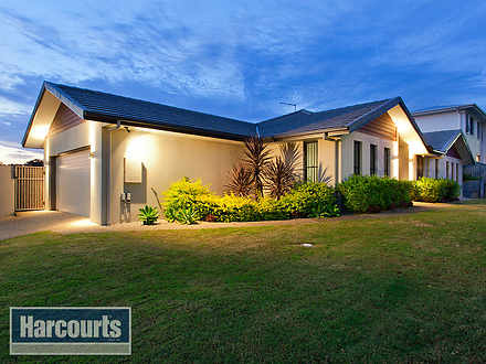39 Hillside Circuit, Chermside West 4032, QLD House Photo