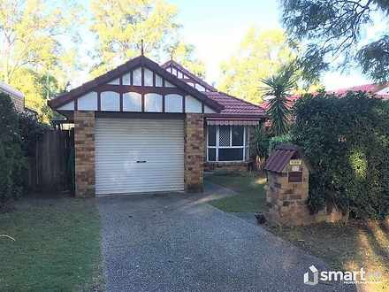 66 Oldbury Place, Forest Lake 4078, QLD House Photo