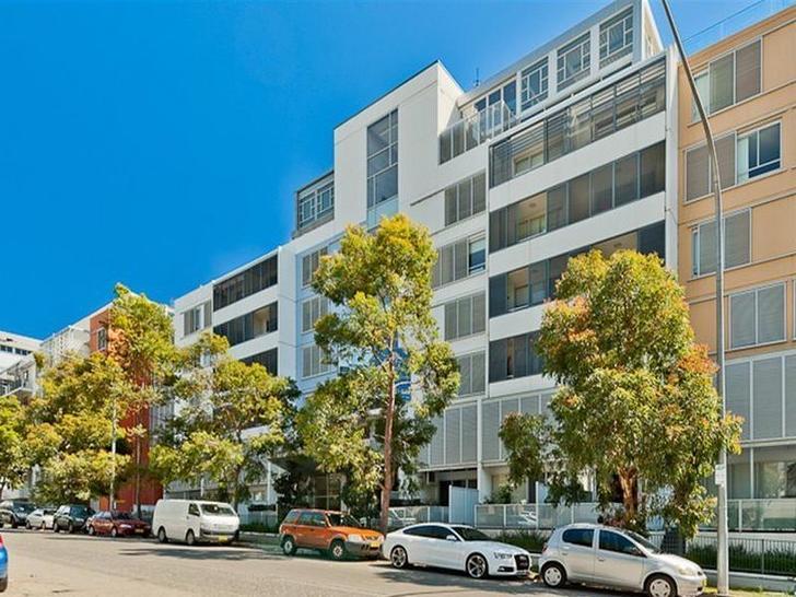BG13/10-16 Marquet Street, Rhodes 2138, NSW Apartment Photo