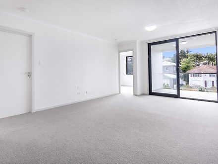 29 Raffles Street, Mount Gravatt East 4122, QLD Unit Photo