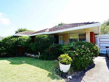 10/27 Edgar Street, Eastwood 2122, NSW Villa Photo