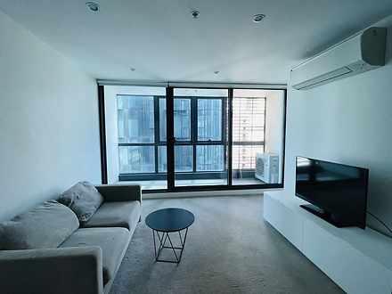 1907/5 Sutherland Street, Melbourne 3000, VIC Apartment Photo