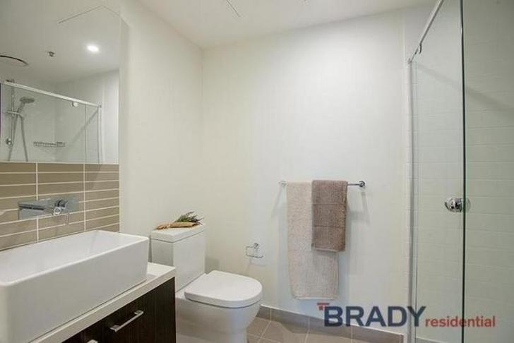 1907/5 Sutherland Street, Melbourne 3000, VIC Apartment Photo