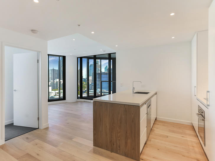 1503/167 Alfred Street, Fortitude Valley 4006, QLD Apartment Photo