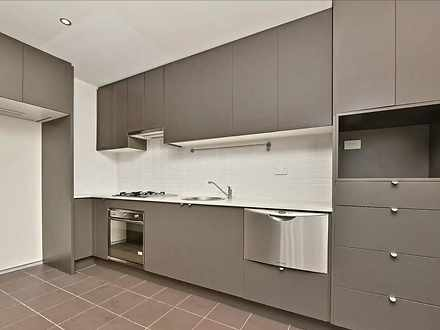 J202/10-16 Marquet Street, Rhodes 2138, NSW Apartment Photo