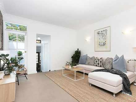 31 Little Mount Street, Pyrmont 2009, NSW Terrace Photo
