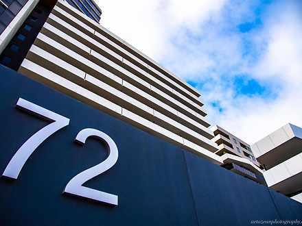 514/72 Wests Road, Maribyrnong 3032, VIC Apartment Photo