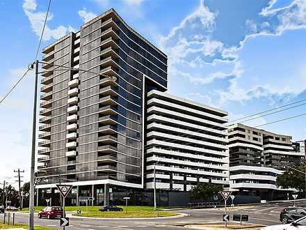 809/72 Wests Road, Maribyrnong 3032, VIC Apartment Photo