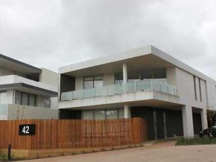 15/42 Eucalyptus Drive, Maidstone 3012, VIC Apartment Photo