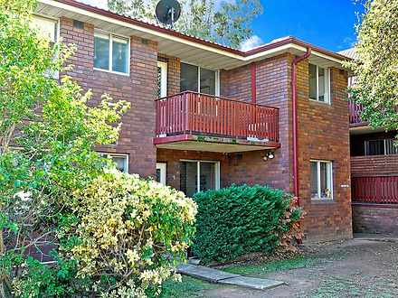 11/25 Haynes Street, Penrith 2750, NSW Unit Photo