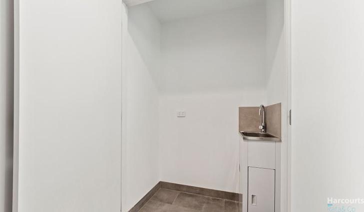 403/2 Clark Street, Williams Landing 3027, VIC Apartment Photo