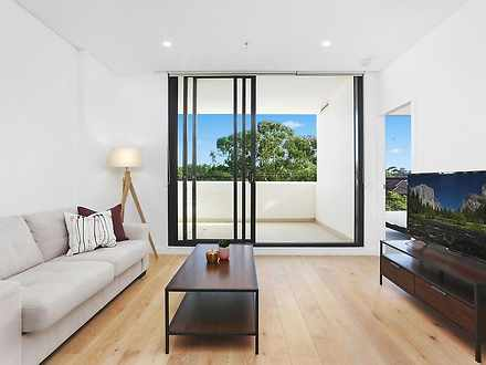 A309/22 Cambridge Street, Epping 2121, NSW Apartment Photo