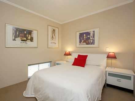 1502/21 Mary Street, Brisbane City 4000, QLD Apartment Photo