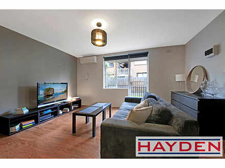 APT 3/34 Whitehall Street, Footscray 3011, VIC Apartment Photo