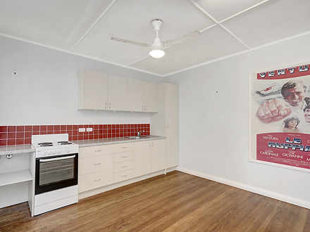 1/14 Egan Street, Manunda 4870, QLD Duplex_semi Photo