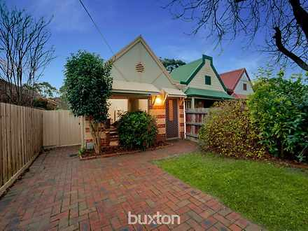 7A Wimmera  Street, Box Hill North 3129, VIC Townhouse Photo