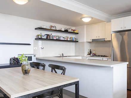 8608/177-219 Mitchell Road, Erskineville 2043, NSW Apartment Photo