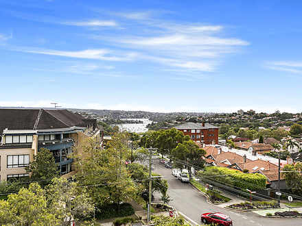 13/224-230 Ben Boyd Road, Neutral Bay 2089, NSW Apartment Photo