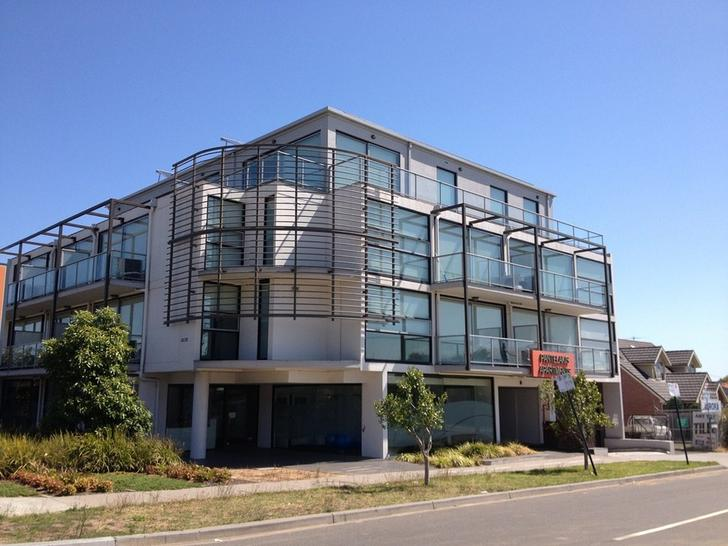 3/30 Swindon Road, Hughesdale 3166, VIC Apartment Photo