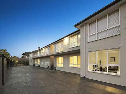 5/158 Kangaroo Road, Hughesdale 3166, VIC Apartment Photo