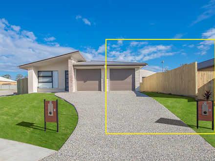 2/5 Hopkins Close, Redbank Plains 4301, QLD House Photo