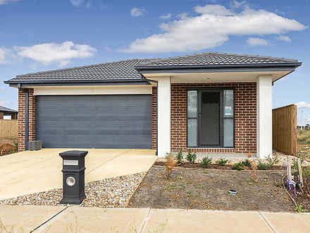 23 Horton Street, Werribee 3030, VIC House Photo