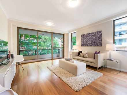 5/25-29 Devonshire Street, Chatswood 2067, NSW Apartment Photo