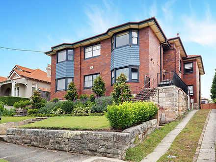 4/32 Beaconsfield Road, Mosman 2088, NSW Apartment Photo