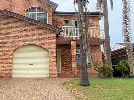 10B Derwent Street, St Clair 2759, NSW House Photo