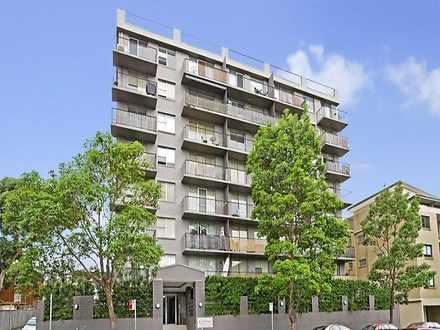 506/144 Mallett Street, Camperdown 2050, NSW Apartment Photo