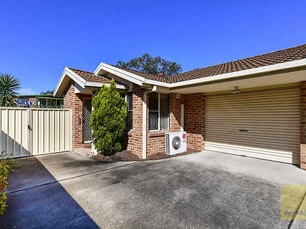 2/28 Mcevoy Avenue, Umina Beach 2257, NSW Villa Photo