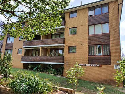 11/489 Chapel Road, Bankstown 2200, NSW Apartment Photo