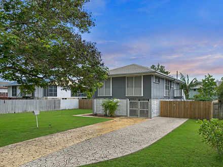 21 Pixley Crescent, Heatley 4814, QLD House Photo