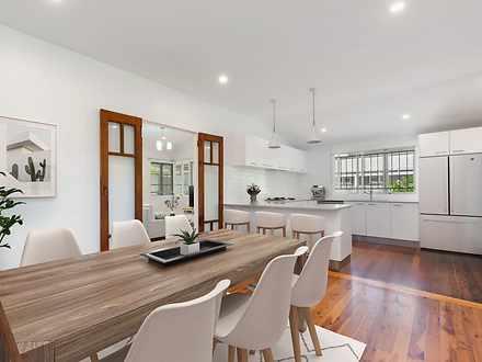 48 Hilda Street, Alderley 4051, QLD House Photo