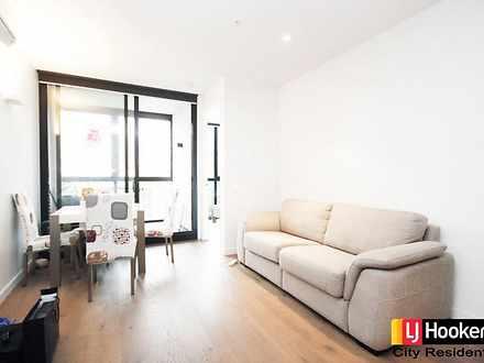 312/33 Blackwood Street, North Melbourne 3051, VIC Apartment Photo