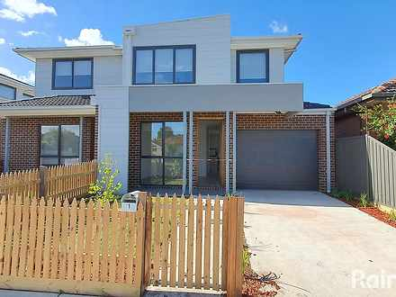 1/16-18 Curtin Street, St Albans 3021, VIC Townhouse Photo