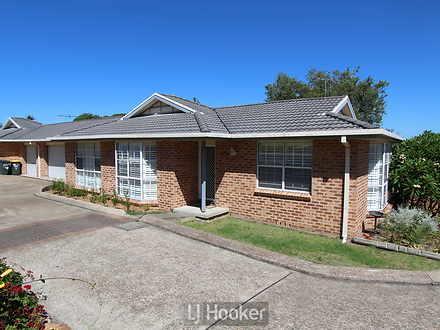 5/14 Baroonba Street, Whitebridge 2290, NSW Villa Photo