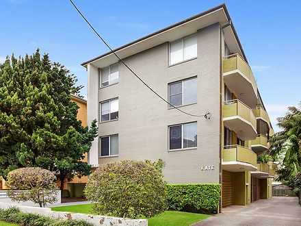 UNIT 1/37 William Street, Rose Bay 2029, NSW Apartment Photo