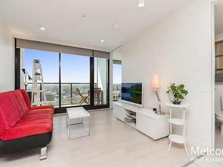 3001/33 Mackenzie Street, Melbourne 3000, VIC Apartment Photo
