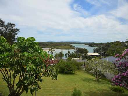 10 Back Street, Nambucca Heads 2448, NSW House Photo