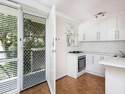110/14 Mcnamara Way, Cottesloe 6011, WA Apartment Photo