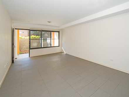 A102/32-36 Barker Street, Kingsford 2032, NSW Apartment Photo