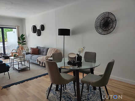14A/21 Beissel Street, Belconnen 2617, ACT Apartment Photo