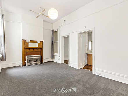 127 Richmond Terrace, Richmond 3121, VIC House Photo