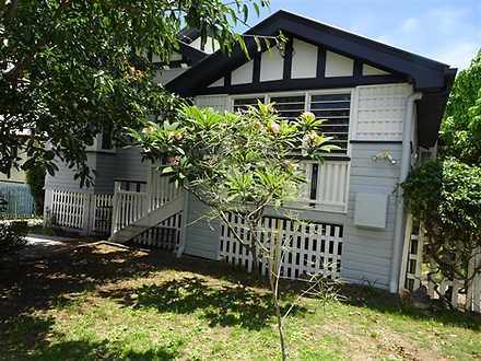 48 Junction Terrace, Annerley 4103, QLD House Photo