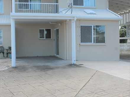 7/99 Westcott Avenue, Campwin Beach 4737, QLD Unit Photo