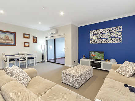 4/3-11 Hawkesbury Avenue, Dee Why 2099, NSW Apartment Photo