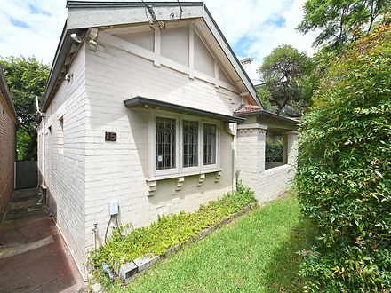 15 Middleton Street, Petersham 2049, NSW House Photo