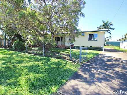 30 Roberts Avenue, North Mackay 4740, QLD House Photo